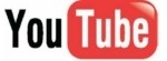You Tube nei sistemi embedded