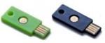 Yubico Yubikey USB