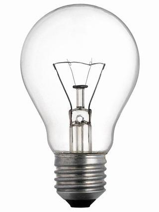 bulbo lampadina : Lampadine Alogene, Led Oled ? Il punto della situazione sulle ...