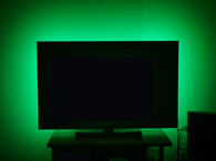 backlight_green