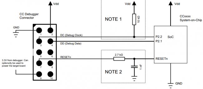 Schemi Elettrici Arduino : Schemi elettrici open source pagina ingresso programma