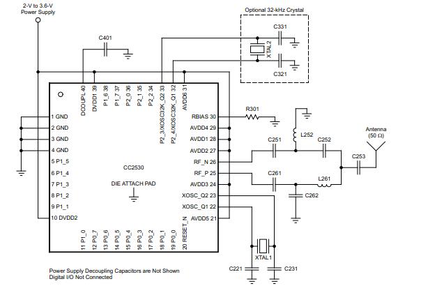 Schema Elettrico Phone : Schemi elettrici smartphone creazione di
