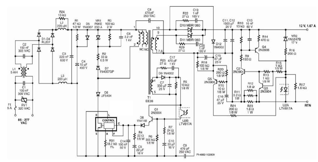 Schema Elettrico Elettroserratura Lavatrice : Schema funzionamento lavatrice fare di una mosca