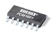 PCM1801