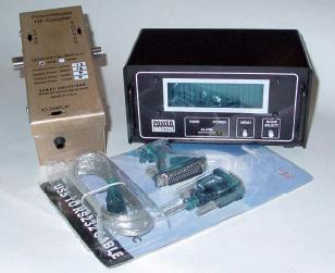 PowerMaster_Wattmeter_kit