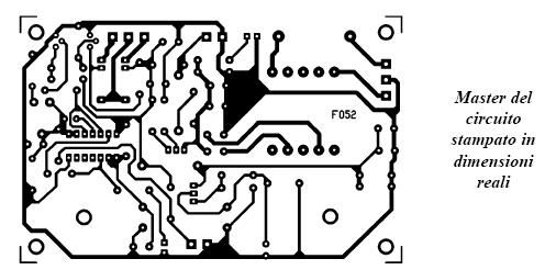 barriera_laser_pcb