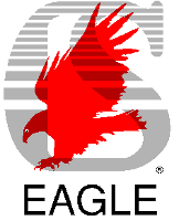 eagle-cadsoft-farnell