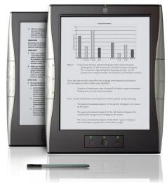 ebook-irex-dr1000s