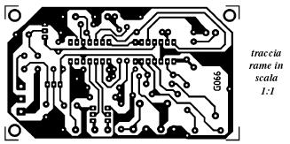 fader_video_pcb