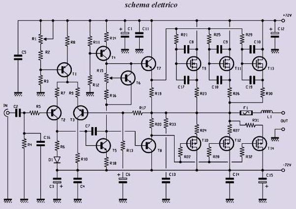 finale_audio_350watt_schema