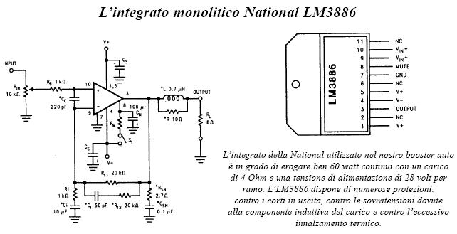 integrato_monolitico_National_LM3886
