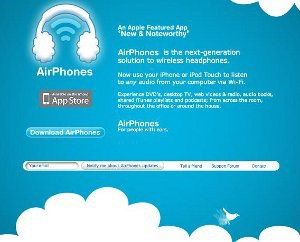 iphone-airphones
