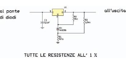 lm338-resistenze-1