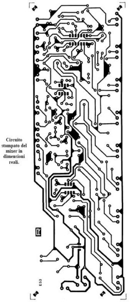 mixer_audio_8ingressi_pcb