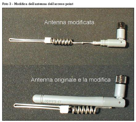 modifica_antenna_access_point