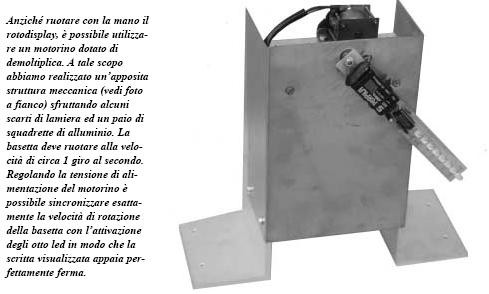 motorino_rotodisplay_digitale