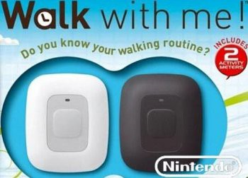 nintendo-ds-walk-with-me