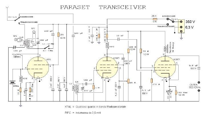 paraset_ww2_transceiver