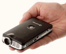 pocket-cinema-t10-videoproiettore