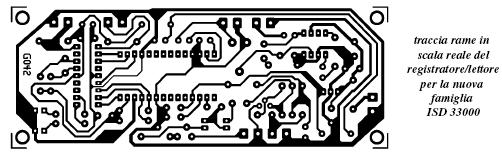 registratore_digitale_pcb