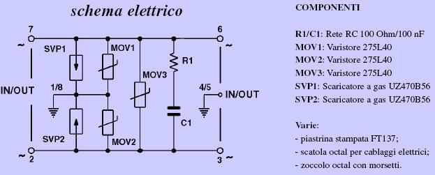 Schema Elettrico Motore Lavatrice : Schema motore elettrico lavatrice fare di una mosca