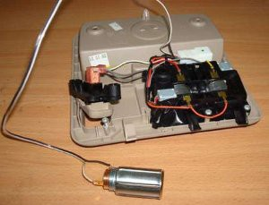 telepass_diy_charger-socket