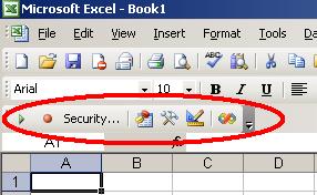 Comunicazione con Porta Seriale in Excel (VBA) | Elettronica Open Source