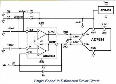 ad7984_verified_circuit