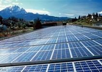 Il ruolo dell'inverter nei pannelli fotovoltaici