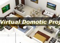 Realizzare una casa domotica