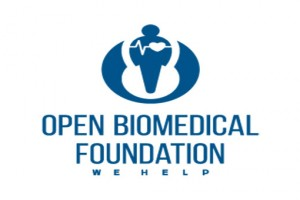OBM-Foundation