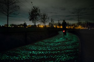 adventure-journal-daily-bike-starry-night-01