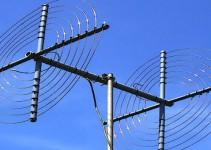 antenna hf