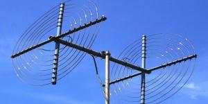 antenna-hf