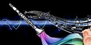 clarinetto1