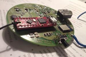prototipo-fetal-monitor