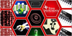 Electrical Energy Storage – Gestiamo la carica delle batterie NiCd/NiMH