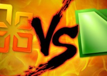 libreoffice vs microsoft office