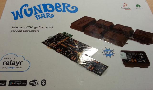 wunderbar_box