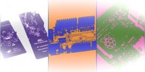 M24LR-Arduino-Raspi