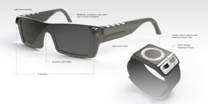 Wearable Technology: il tranello nascosto nel tuo design