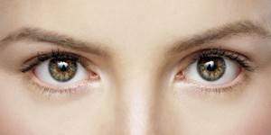 Scanner, software e stampa 3D per le nuove protesi oculari