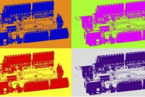 Arduino-Una-scheda-per-tutti