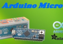 Arduino_micro_copertina