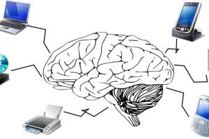 Cervello multitasking
