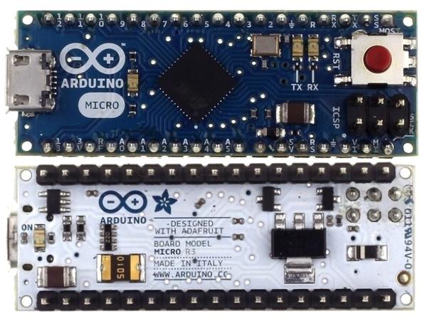 Arduino_micro_foto