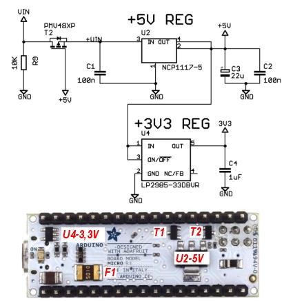 Arduino_micro_schema_regolatori