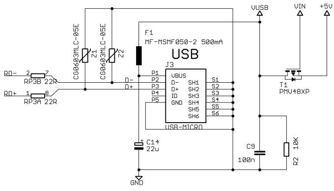 Arduino_micro_usb