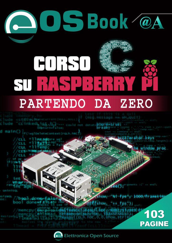 EOS-Book-Monotematico-Copertina-@A-724x1024