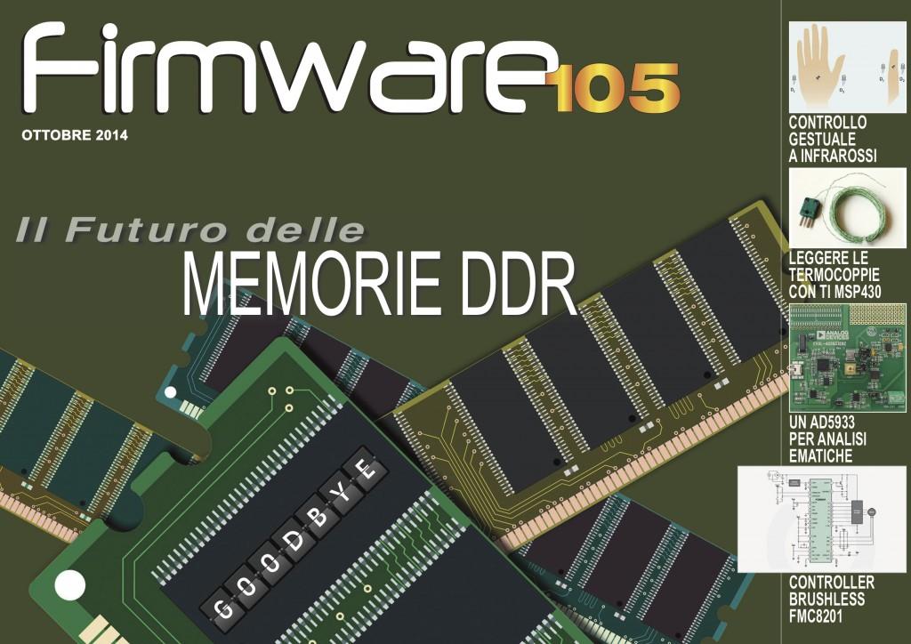 FW105-102014